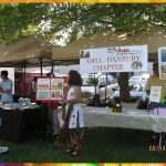 Danbury Asha - Events 2010